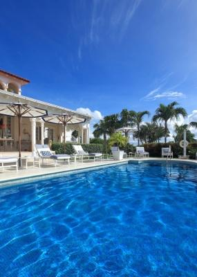 Captivating 5 Bedroom Apartment within the Prestigious Westmoreland Community in St. James - Image 1 - Porters - rentals