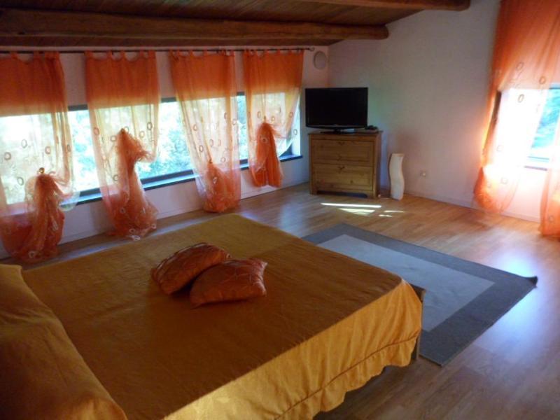 camera 1 - Maratea villa 800 m. dal mare - Maratea - rentals