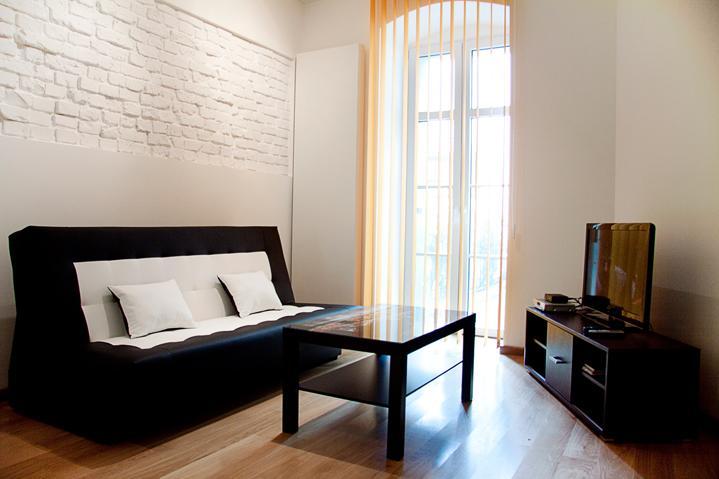Apartment4you Wierzbowa 2 - Image 1 - Poznan - rentals