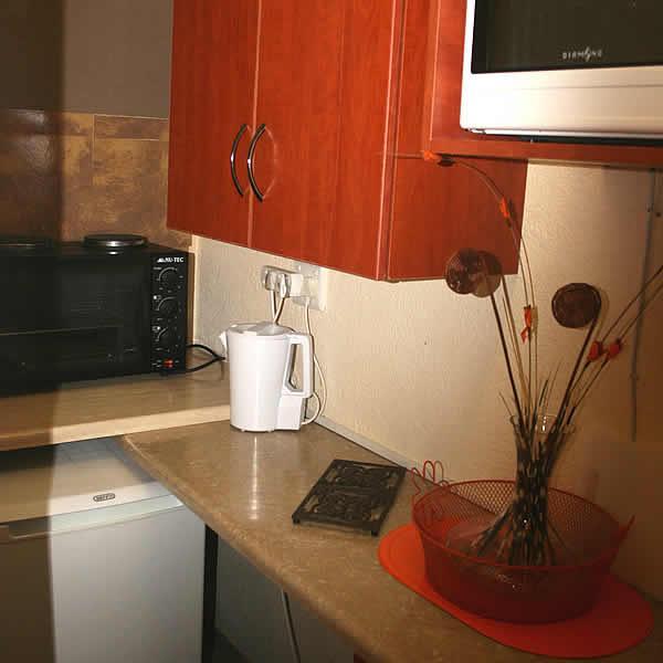 Bendor Bayete: Room 4 - Image 1 - Polokwane - rentals