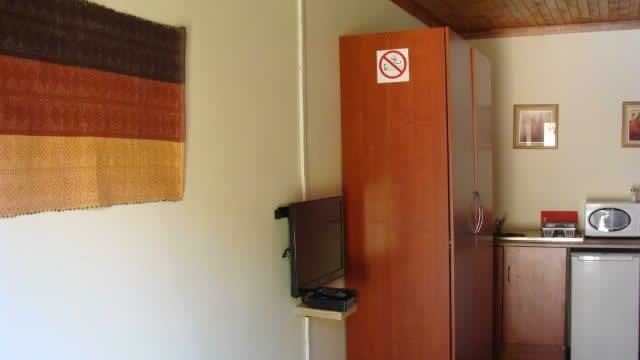Bendor Bayete: Room 8 - Image 1 - Polokwane - rentals