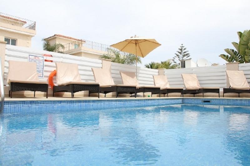 Villa Pedro - 85296 - Image 1 - Protaras - rentals