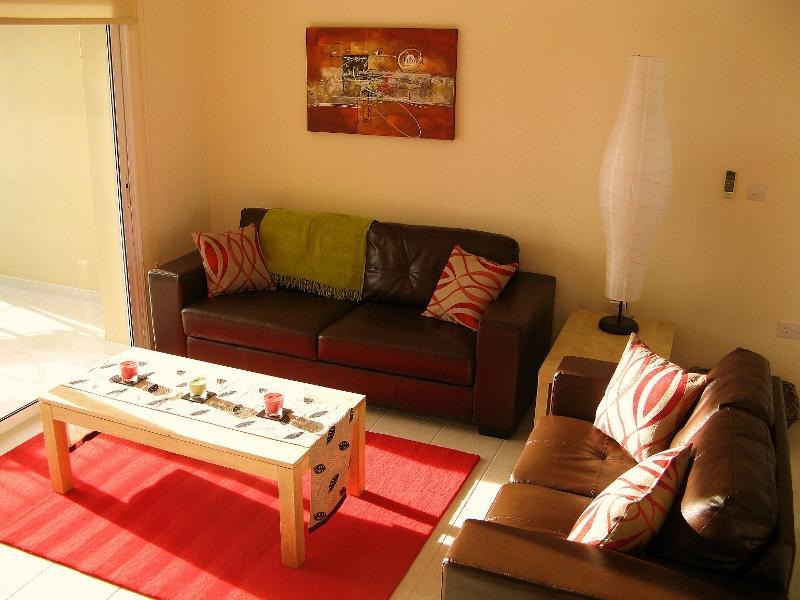 Holme Lea Apartment - 85311 - Image 1 - Paralimni - rentals