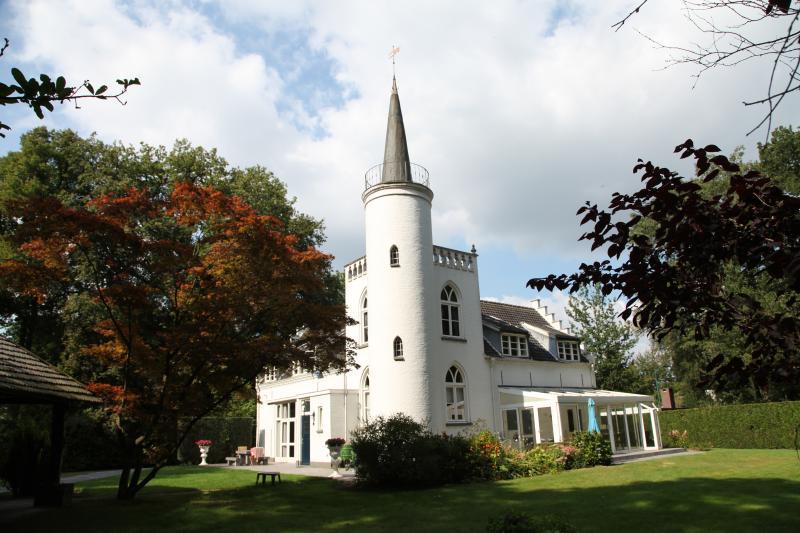 castlevilla - Castlevilla Oisterwijk North brabant Netherlands - Oisterwijk - rentals