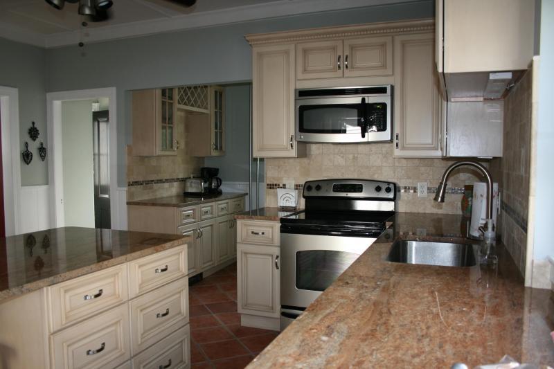 Newport, RI Summer Home - Image 1 - Newport - rentals