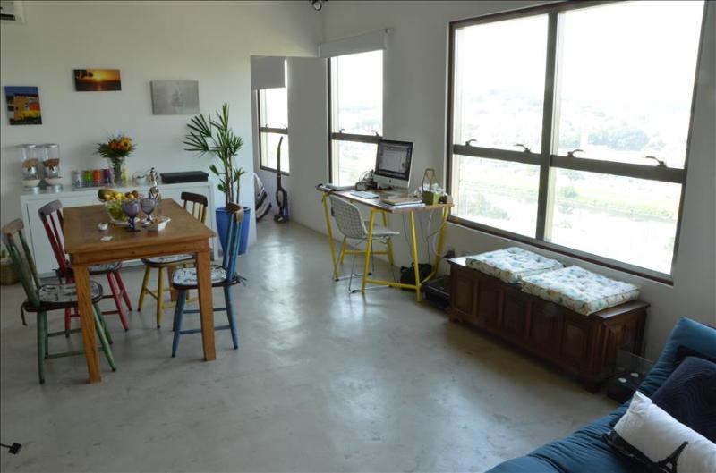Vila Leopoldina Max Haus - Image 1 - Sao Paulo - rentals