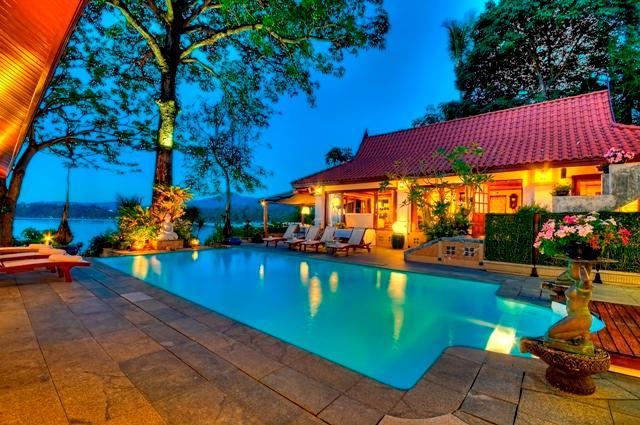 Baan Kata Keeree - Image 1 - Phuket - rentals
