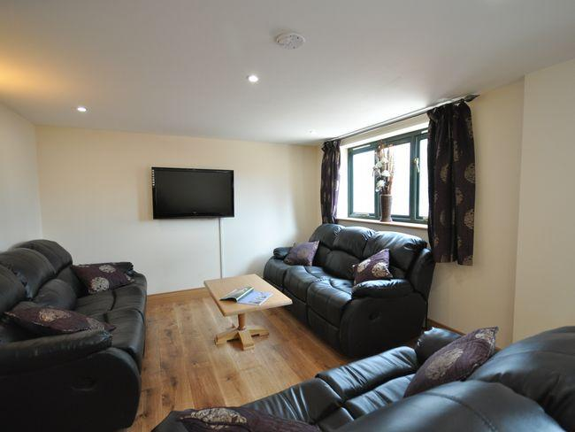 View of the property - CHARV - Charmouth - rentals