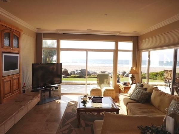 1206 Seacoast Drive(SCDR-1206) - Image 1 - Imperial Beach - rentals