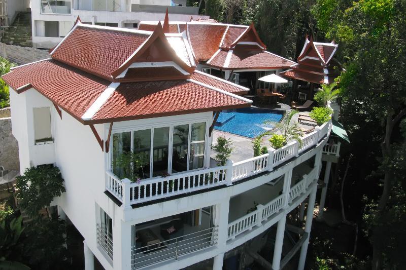 RegTuk - Image 1 - Patong - rentals