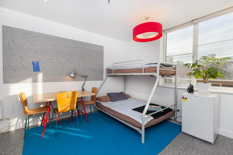 Comfortable Studio - Henrietta, Carlton Studio - Greater Melbourne - rentals