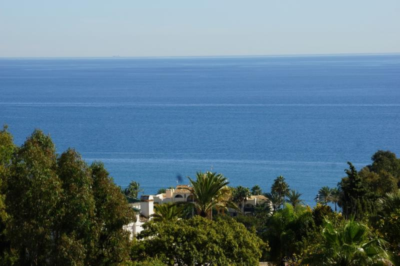 RANCHO MIRAFLORES C 3B - Riviera - Costa del Sol - Image 1 - La Cala de Mijas - rentals