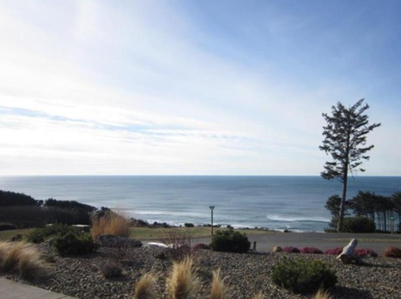 A Cut Above - First Floor - View - A CUT ABOVE - Pacific City - Pacific City - rentals