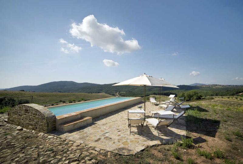 Santa Barbera - Image 1 - World - rentals