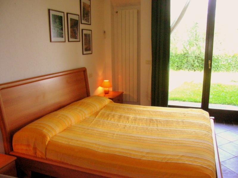 Villa Alborella 24 - Image 1 - San Felice del Benaco - rentals