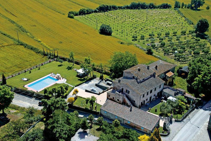 Cà Di Masino - 57916001 - Image 1 - Montecchio - rentals