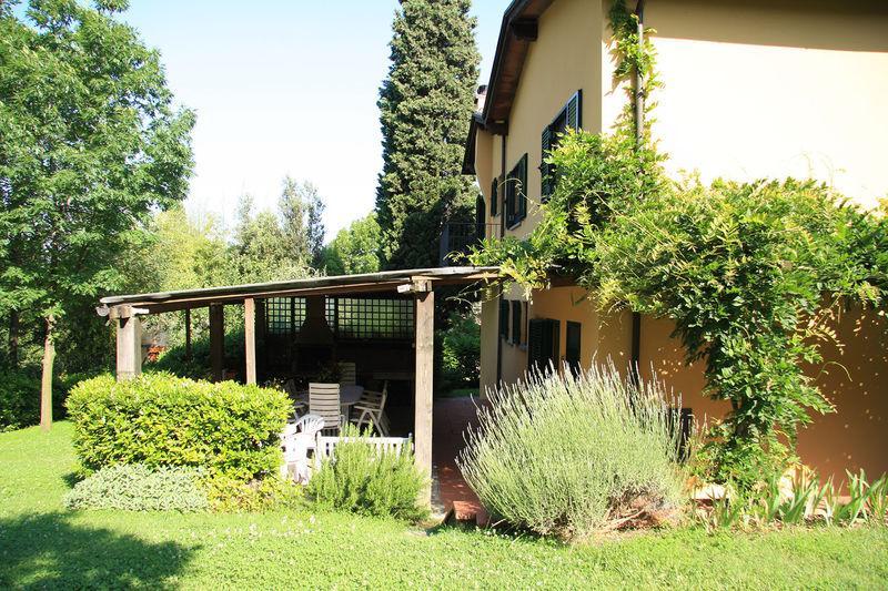 Montelupo Fiorentino - 59598001 - Image 1 - Montelupo Fiorentino - rentals