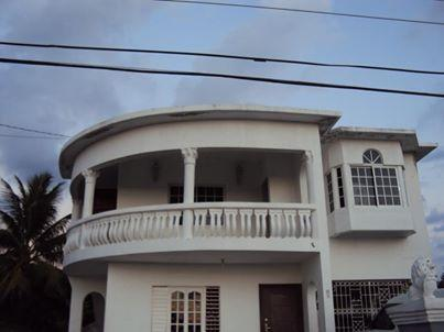 Kerrys Kingston JAMAICA Suite - Kerrys Kingston JAMAICA Suite - Kingston - rentals