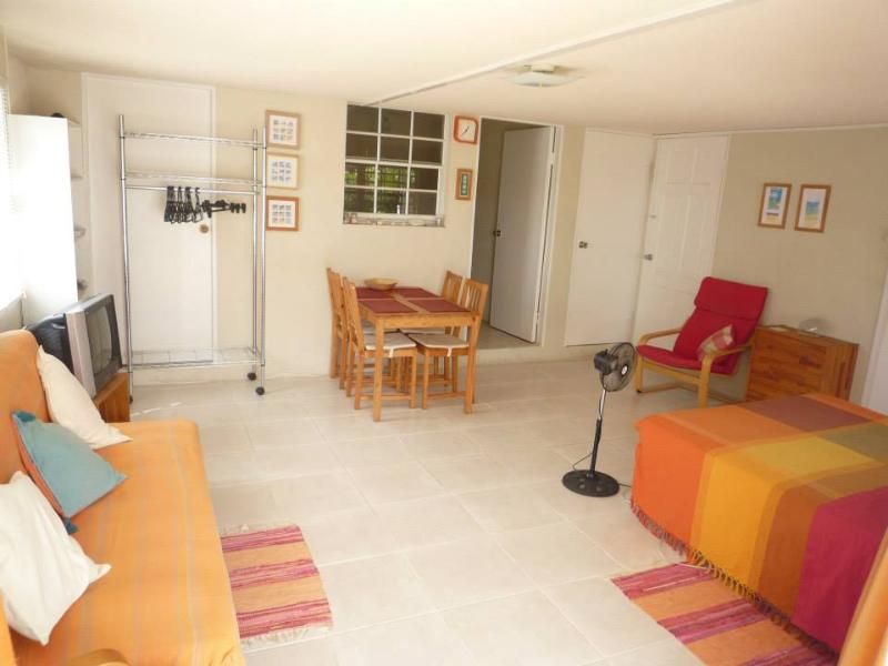 apartment - Rose Garden Apartment   2 - Hastings - rentals