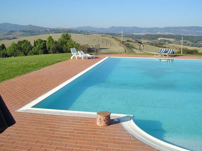 Volterra - 15676006 - Image 1 - Volterra - rentals