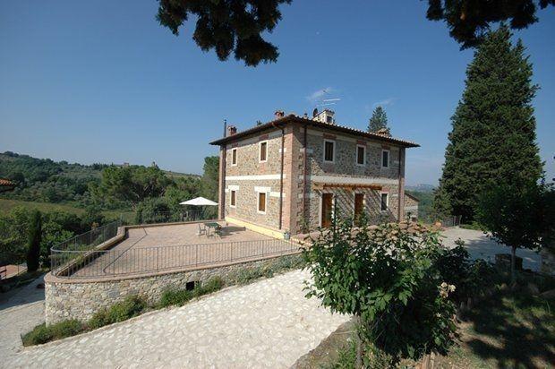 Bagno A Ripoli - 58199001 - Image 1 - Bagno a Ripoli - rentals