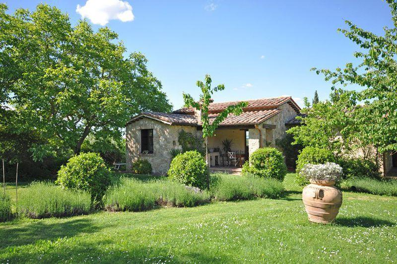 Sarteano - 70254004 - Image 1 - Sarteano - rentals