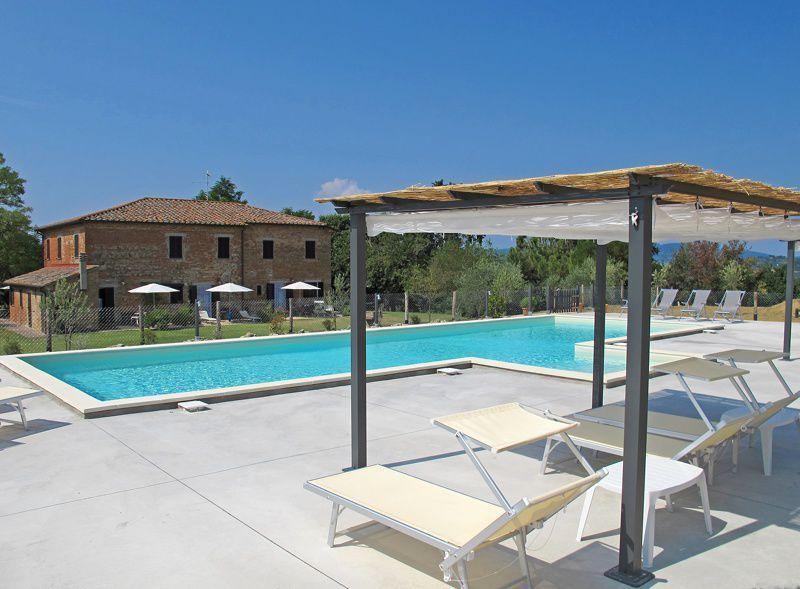 Castiglione Del Lago - 70359001 - Image 1 - Castiglione Del Lago - rentals