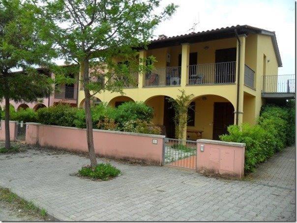 Porto Azzurro - 83214002 - Image 1 - Porto Azzurro - rentals