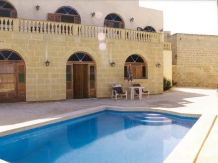Ta Jordan ~ RA36892 - Image 1 - Gharb - rentals