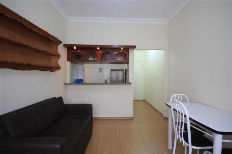 ★Dezembro 107 - Image 1 - Rio de Janeiro - rentals