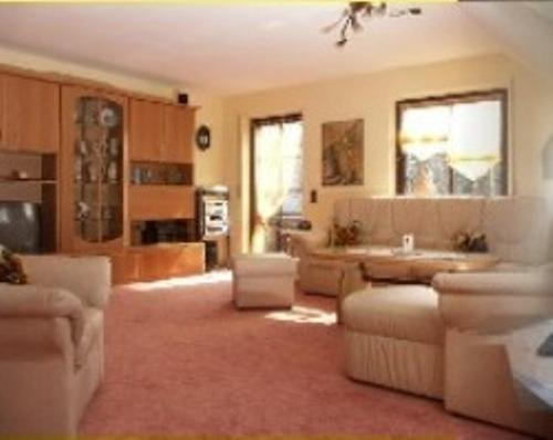 Vacation Apartment in Hildesheim - 915 sqft, spacious, comfortable (# 4928) #4928 - Vacation Apartment in Hildesheim - 915 sqft, spacious, comfortable (# 4928) - Hildesheim - rentals