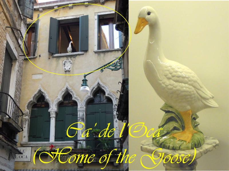 A jewel in the heart of Venice - Ca de l Oca,  luxury centre 3/4 bedrooms 3 baths - Venice - rentals