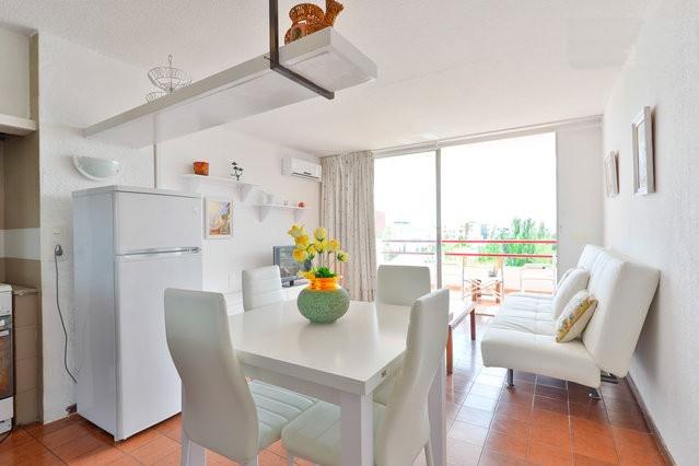 Lido Residence Apartment in Ibiza - Image 1 - Ibiza Town - rentals