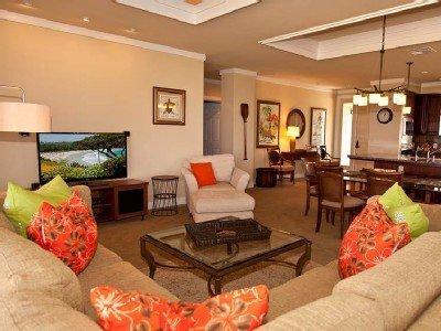 Big Island- Free Night- Free Resort Access- 3 BR, 3 BA Oceanview ~ RA43952 - Image 1 - Kohala Coast - rentals