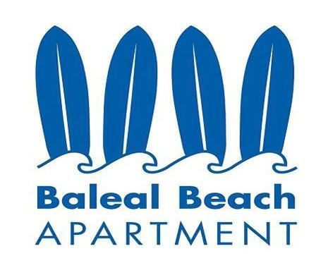 Peniche - Baleal Beach Apartment - Image 1 - Peniche - rentals