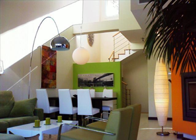 Cielos de Cotobro - Image 1 - Almunecar - rentals
