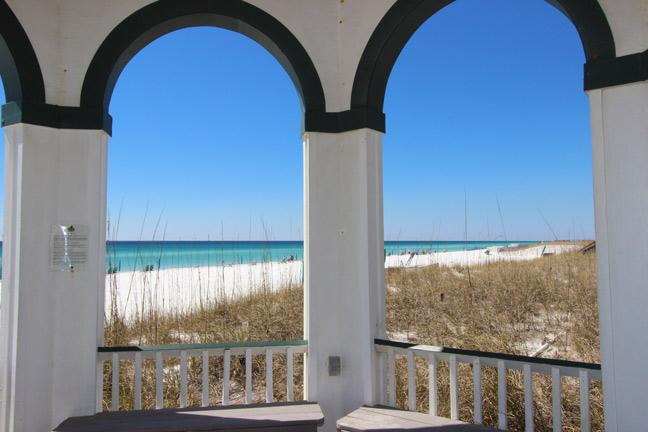Dunes of Destin private beach. Set ups availalbe for rent. - Summer Lovin' - Destin - rentals