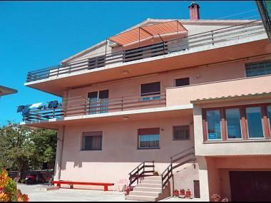 house - 6144 SA3(2) - Betina - Betina - rentals
