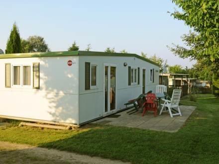 Camping Relax ~ RA36832 - Image 1 - Haller - rentals