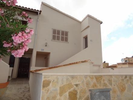 241 E ~ RA19856 - Image 1 - Porto Cristo - rentals