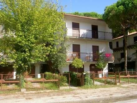 Les Villes ~ RA33592 - Image 1 - Lido di Spina - rentals