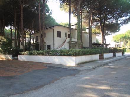 Villa Marisa ~ RA33589 - Image 1 - Lido di Spina - rentals