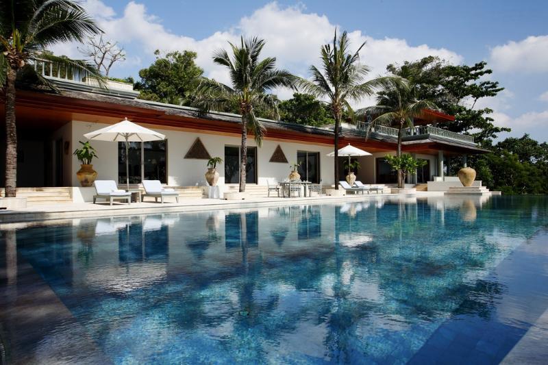 VT1 - Image 1 - Thailand - rentals