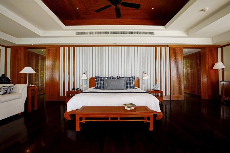 VT1 - Image 1 - Phuket - rentals