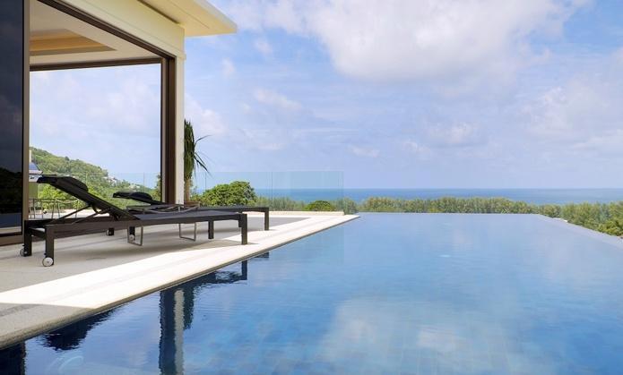 - VT3 - Thailand - rentals
