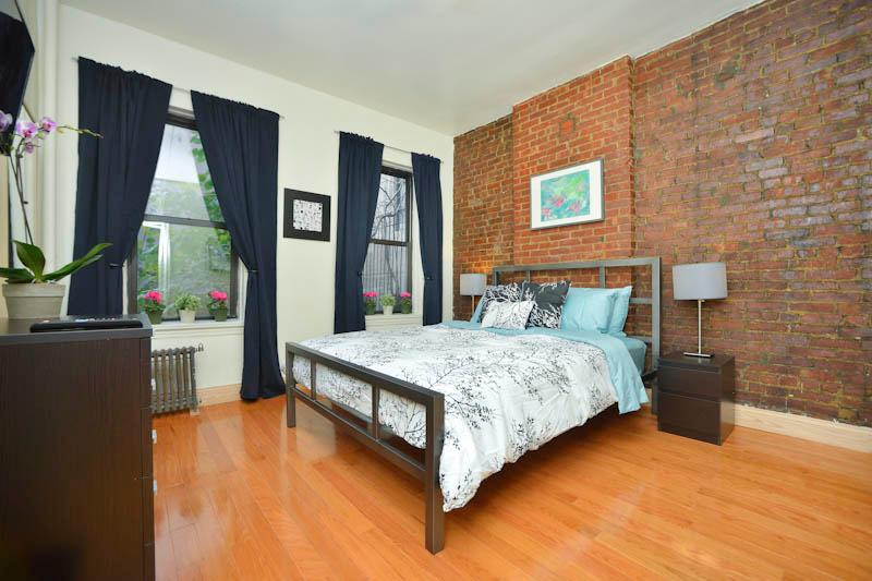 *SPLENDID* Upper East Side 2 Bedroom Apartment - Image 1 - New York City - rentals
