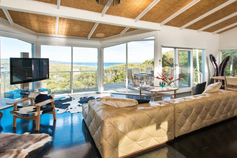 The Arthouse - Image 1 - Saint Andrews Beach - rentals