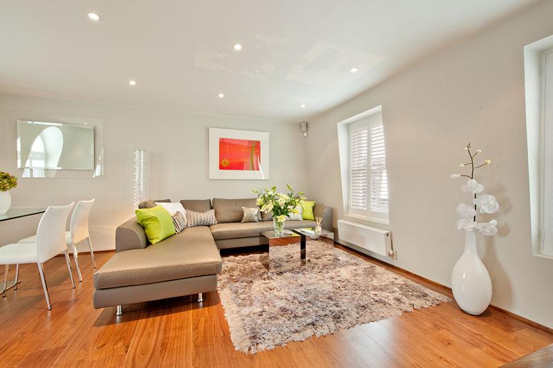 Dreamy Lover's Retreat - Image 1 - London - rentals