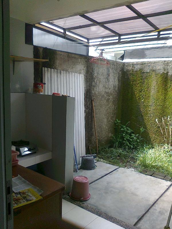 House Rent - Image 1 - Bogor - rentals