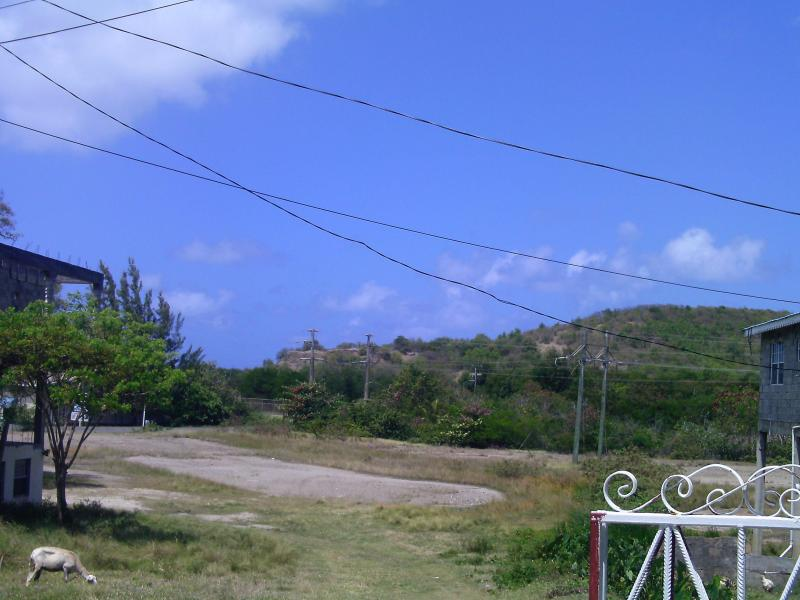Apartment Near Beach For Rent - Image 1 - Gros Islet - rentals